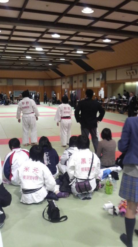 高校選手権(<br />  男女団体)