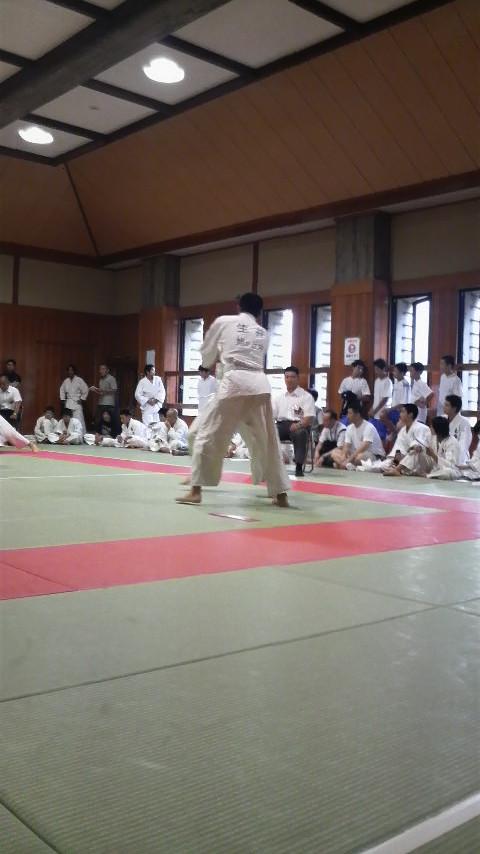 神奈川Jr.&春季大会