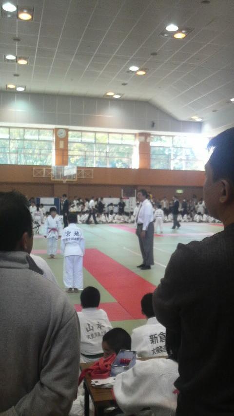 横須賀市民大会