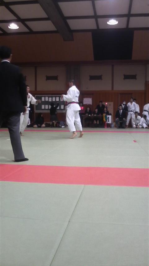 選手権(男女団体)