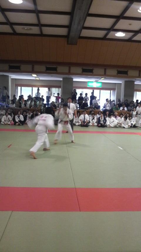 関東大会予選団体優勝!
